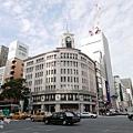 GINZA PLACE (37).jpg