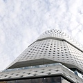 GINZA PLACE (40).jpg