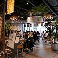 RAMO FRUTAS CAFE GINZA PLACE (9).jpg