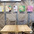 RAMO FRUTAS CAFE GINZA PLACE (14).jpg