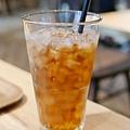 RAMO FRUTAS CAFE GINZA PLACE (21).jpg