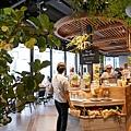 RAMO FRUTAS CAFE GINZA PLACE (52).jpg