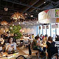 RAMO FRUTAS CAFE GINZA PLACE (49).jpg