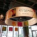 RAMO FRUTAS CAFE GINZA PLACE (51).jpg
