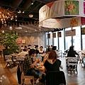 RAMO FRUTAS CAFE GINZA PLACE (53).jpg
