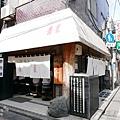 青葉拉麵RAMEN-中野 (3).jpg