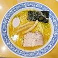 青葉拉麵RAMEN-中野 (12).jpg