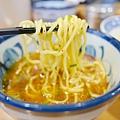 青葉拉麵RAMEN-中野 (33).jpg