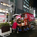 新宿南口屋台拉麵 (45).jpg