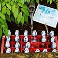 乳頭溫泉鄉7湯滿喫湯巡制霸2013 -5 黑湯溫泉 (28).jpg