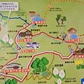 乳頭溫泉鄉7湯滿喫湯巡制霸2013 (3).jpg