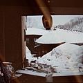 乳頭溫泉鄉7湯滿喫湯巡制霸2013 -6 乳頭溫泉鄉休暇村 (8).jpg