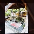 乳頭溫泉鄉7湯滿喫湯巡制霸2013 -6 乳頭溫泉鄉休暇村 (10).jpg