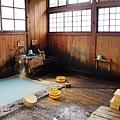 秋田名湯-乳頭溫泉鄉秘湯-鶴の湯 (18).jpg