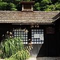 秋田名湯-乳頭溫泉鄉秘湯-鶴の湯 (41).jpg
