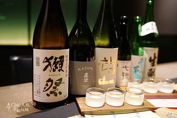 錦水台北-會席料理3日本酒 (2).jpg