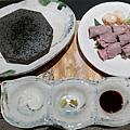 錦水台北-會席料理8 燒物-牛約紐客帆立貝 (14).jpg