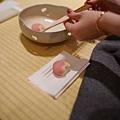 錦水-甘味-抹茶席 (5).jpg