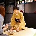 錦水-甘味-抹茶席 (1).jpg