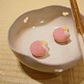 錦水-甘味-抹茶席 (2).jpg