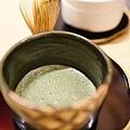 錦水-甘味-抹茶席 (32).jpg