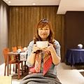 錦水-甘味-抹茶席 (33).jpg