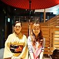錦水-甘味-抹茶席 (36).jpg
