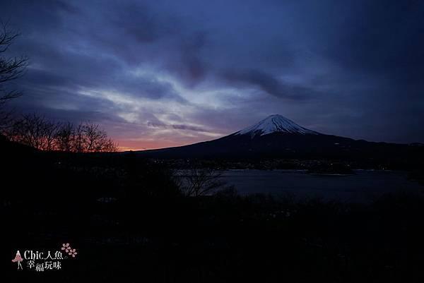 星野-赤富士 (3).jpg