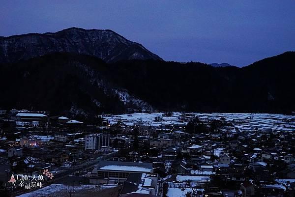 星野-赤富士 (8).jpg