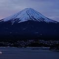星野-赤富士 (5).jpg