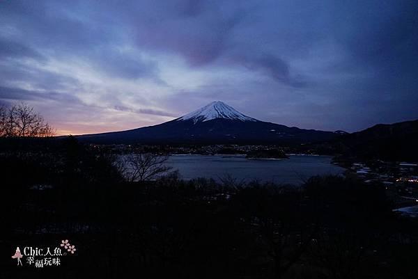 星野-赤富士 (1).jpg