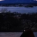 星野-赤富士 (17).jpg
