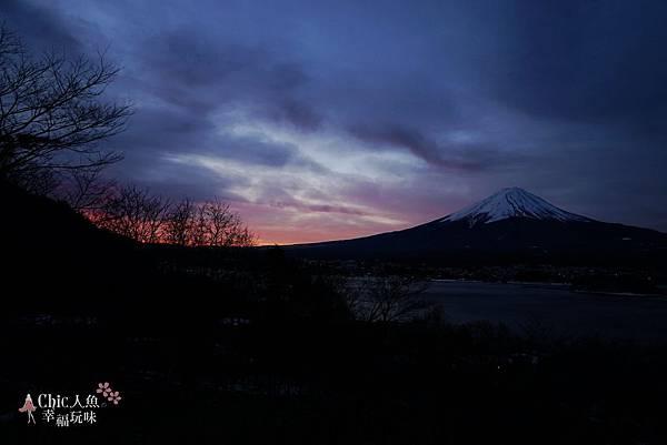 星野-赤富士 (15).jpg