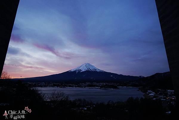 星野-赤富士 (23).jpg