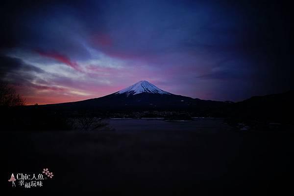 星野-赤富士 (27).jpg