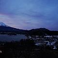 星野-赤富士 (24).jpg