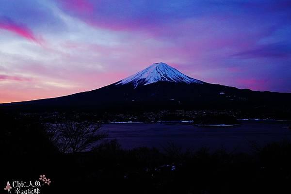 星野-赤富士 (29).jpg