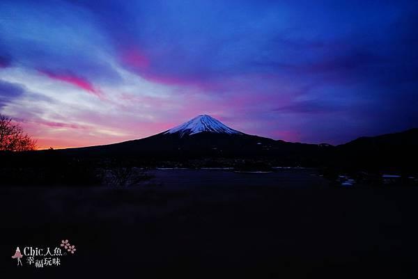 星野-赤富士 (28).jpg