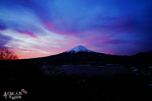 星野-赤富士 (33).jpg