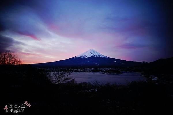 星野-赤富士 (35).jpg