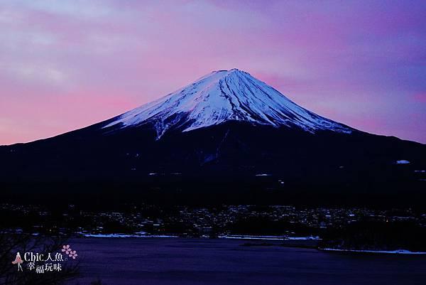 星野-赤富士 (31).jpg
