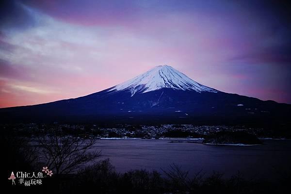星野-赤富士 (36).jpg