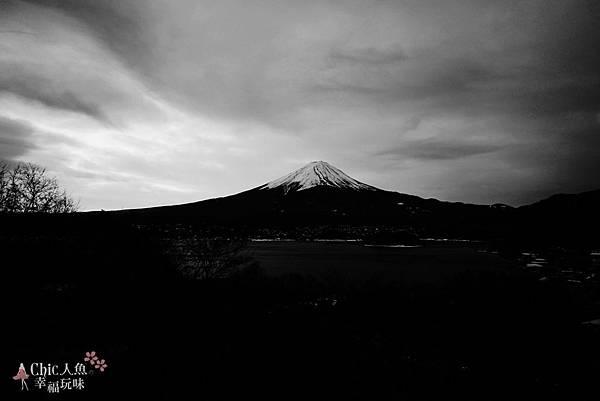 星野-赤富士 (40).jpg