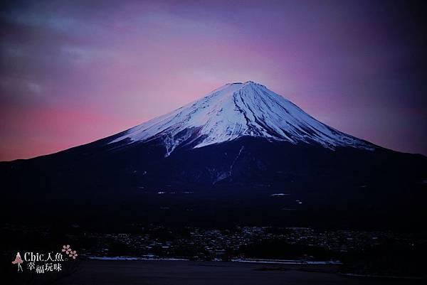 星野-赤富士 (37).jpg