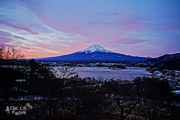 星野-赤富士 (41).jpg