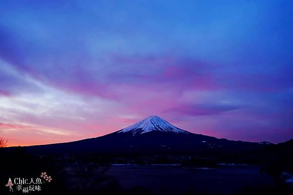 星野-赤富士 (46).jpg
