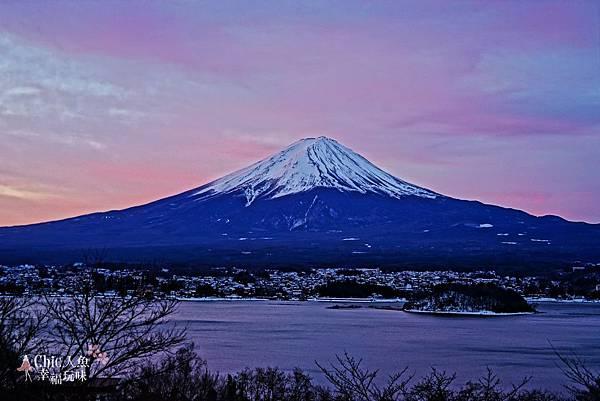 星野-赤富士 (43).jpg