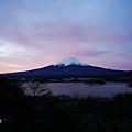 星野-赤富士 (49).jpg