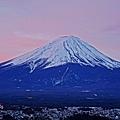 星野-赤富士 (44).jpg