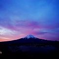 星野-赤富士 (48).jpg